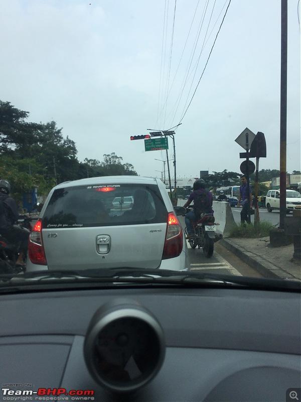 Rants on Bangalore's traffic situation-img_6401.jpg