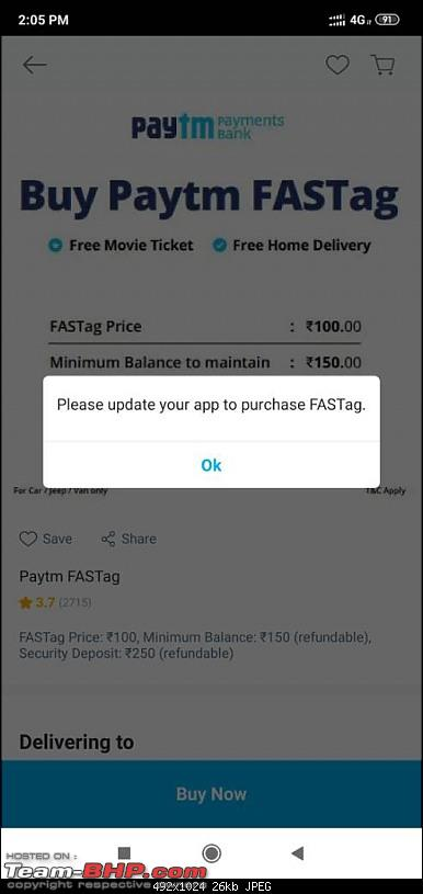 FASTag: All you need to know about procuring & using it!-1575621523713.jpg
