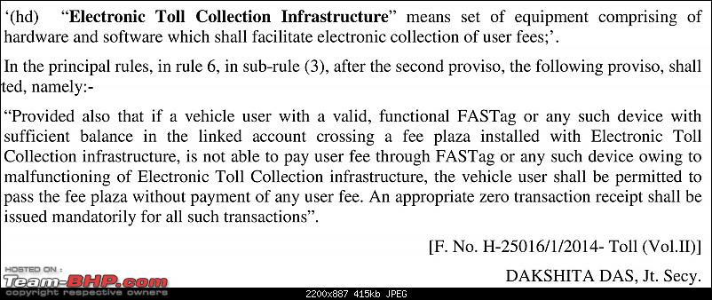FASTag: All you need to know about procuring & using it!-screenshot_20191219162132__01.jpg