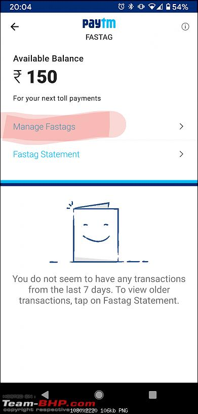 FASTag: All you need to know about procuring & using it!-screenshot_201912202004542.png