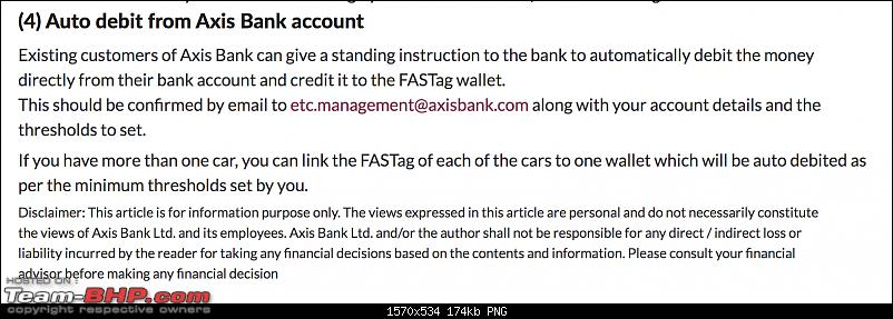 Alert! Don't fall for this FASTag fraud-axis-auto-debit.png