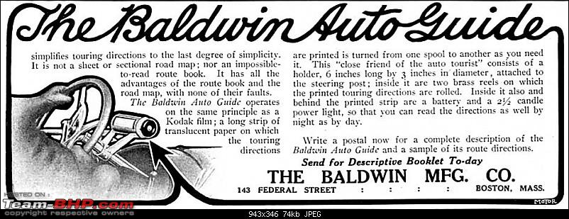 Are we there yet? The History of vehicle navigation devices-1910baldwinautomobileguide.jpg