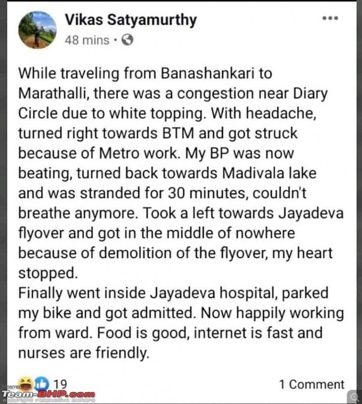 Rants on Bangalore's traffic situation-1580144413223.jpg