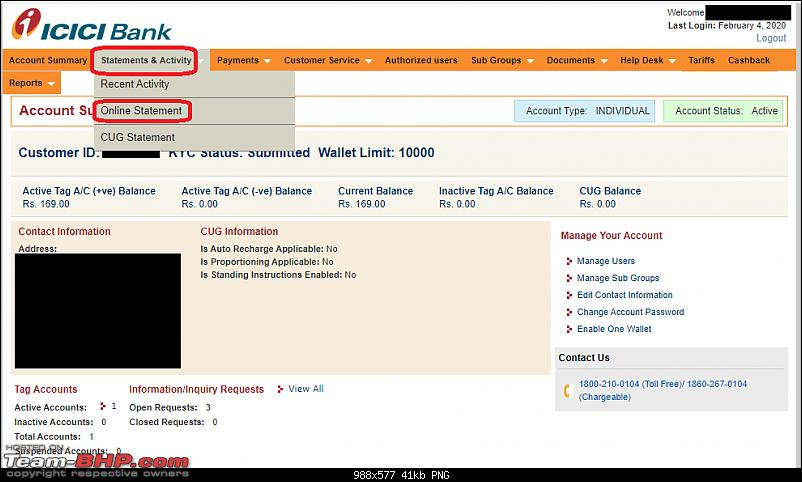FASTag: All you need to know about procuring & using it!-fastag_icici.png
