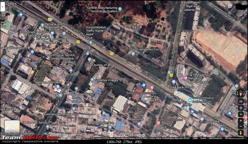 Rants on Bangalore's traffic situation-ggp.jpg
