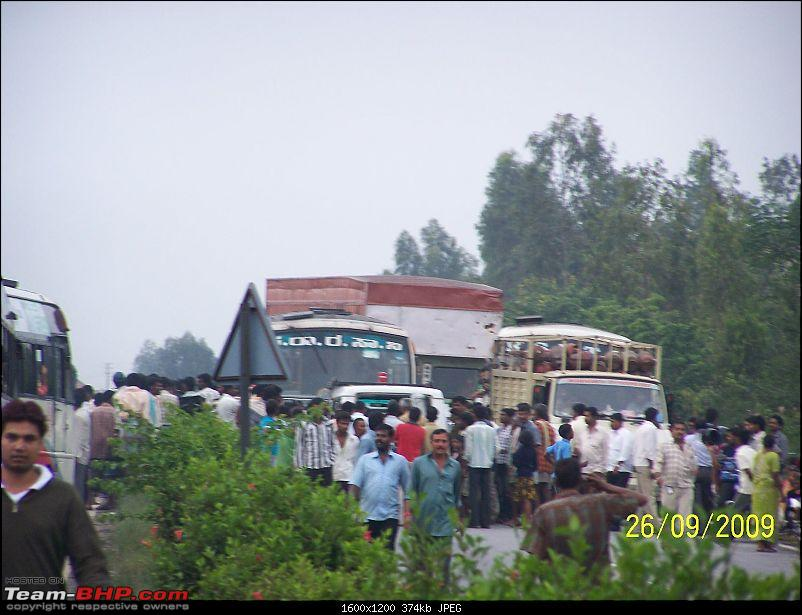 Pics: Accidents in India-100_4198.jpg