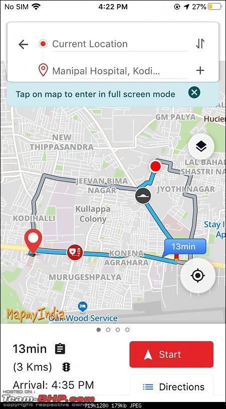 Covid-19: Report local issues with MapmyIndia's Move app-mmi2.jpeg