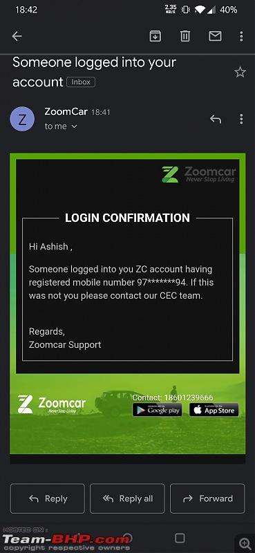 Zoom Car Reviews - Self Drive Rentals in India-screenshot_20200523184201.jpg