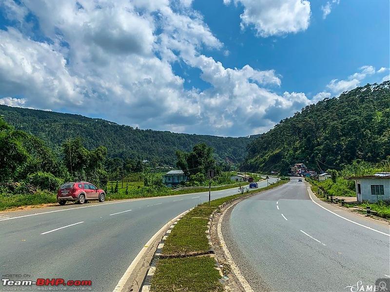 The best Twisting & Turning roads of India-73252090_3449010125170856_7371701615666921472_o.jpg