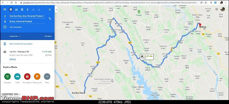The best Twisting & Turning roads of India-route.jpg