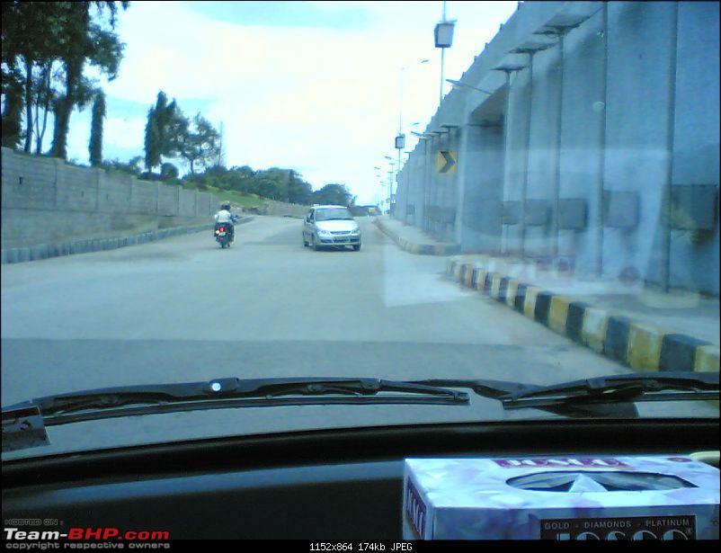 Rants on Bangalore's traffic situation-sathish453.jpg