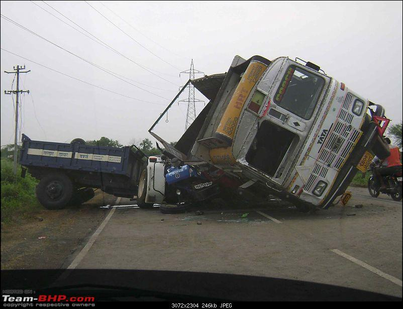 Pics: Accidents in India-dsc04422.jpg