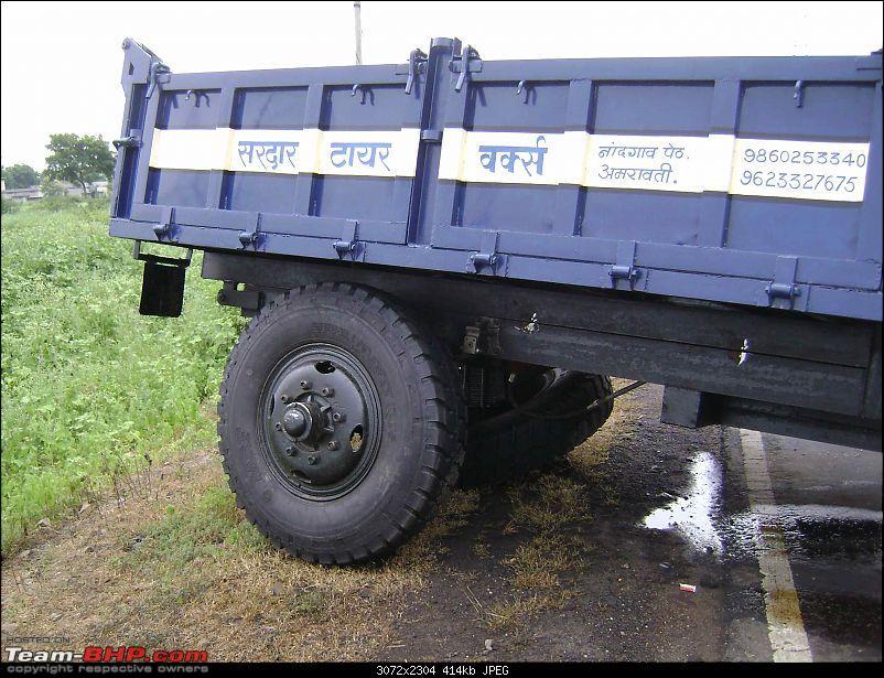 Pics: Accidents in India-dsc04426.jpg