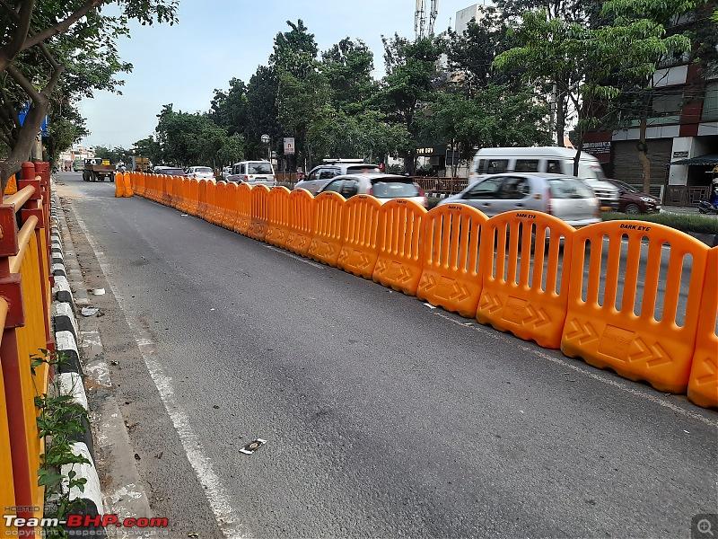 Rants on Bangalore's traffic situation-20200828_181146.jpg
