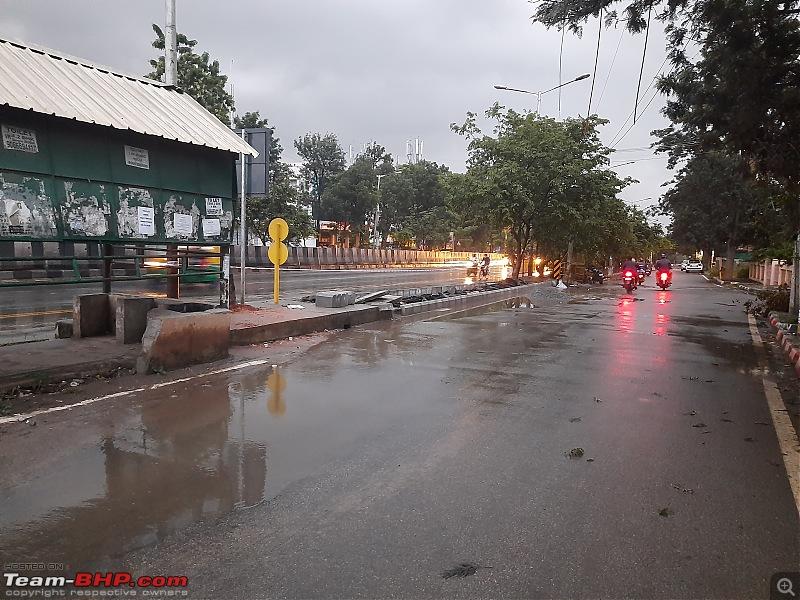Rants on Bangalore's traffic situation-20200903_182655.jpg