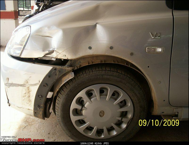 Motorcyclist hits my Indica-car-009.jpg