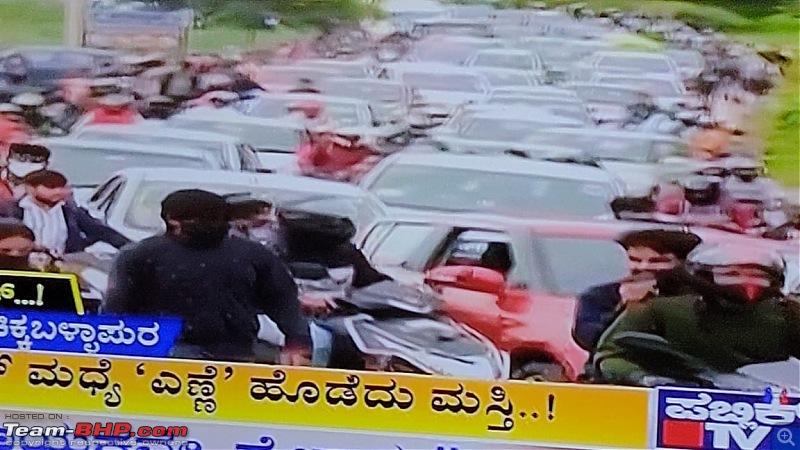 Rants on Bangalore's traffic situation-8bfc1c3f945c4426abc817f8cbdb7bf5.jpg