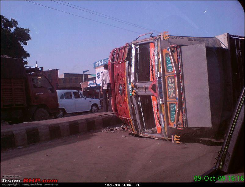 Pics: Accidents in India-abcd0020.jpg