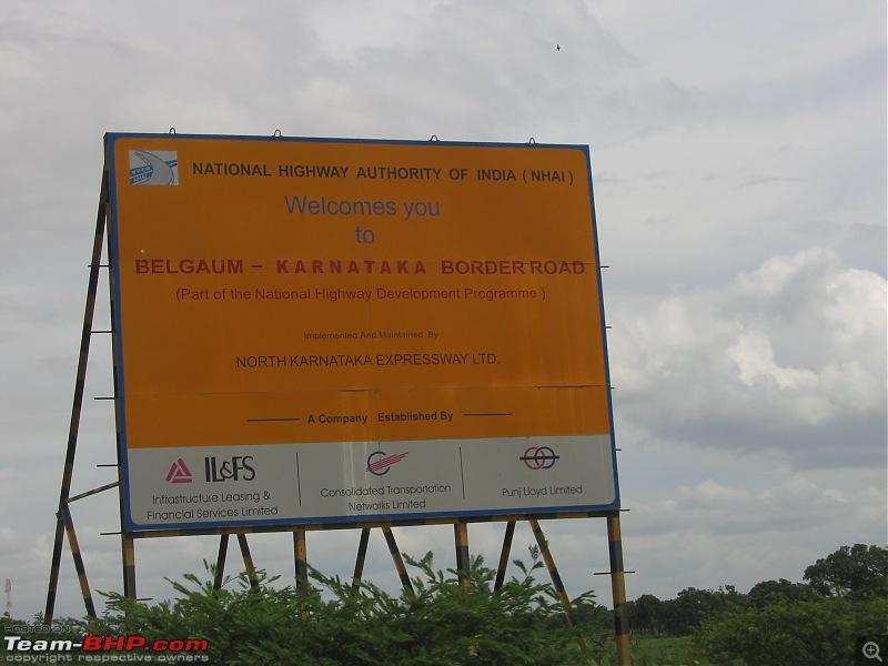 The Nightmare called Pune - Satara - Karad - Kolhapur Highway-bangaloreentry.jpg