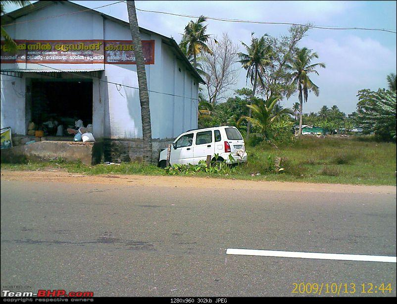 Pics: Accidents in India-image_345.jpg
