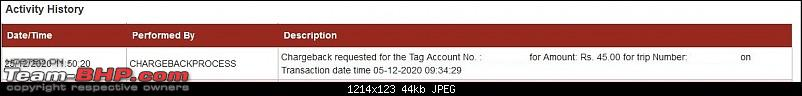 FASTag: All you need to know about procuring & using it!-ftagtrans.jpg