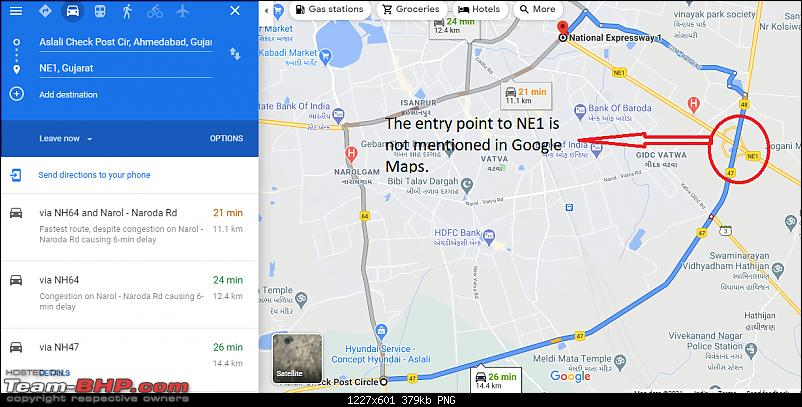 Man drives onto submerged bridge after following Google Maps, drowns to death-gmaps-issue-1.png