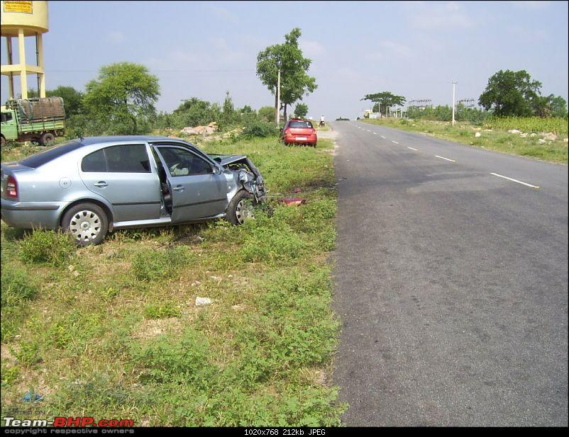 Pics: Accidents in India-100_0434.jpg