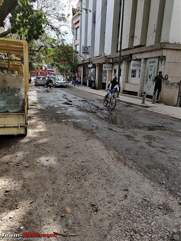 Rants on Bangalore's traffic situation-img_20210312_152107.jpg