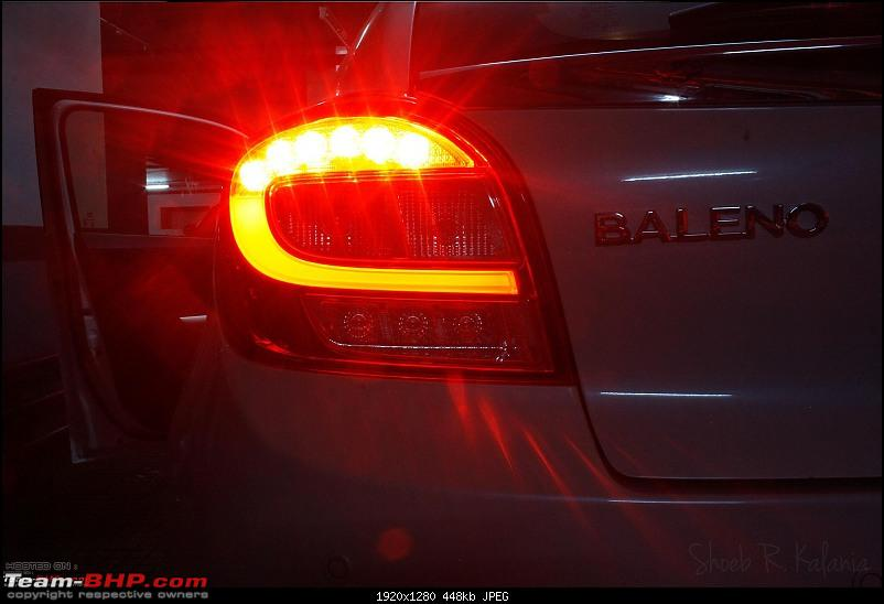 Complaint! The LED tail-lights of some Indian cars are way too bright-baleno-lights.jpg