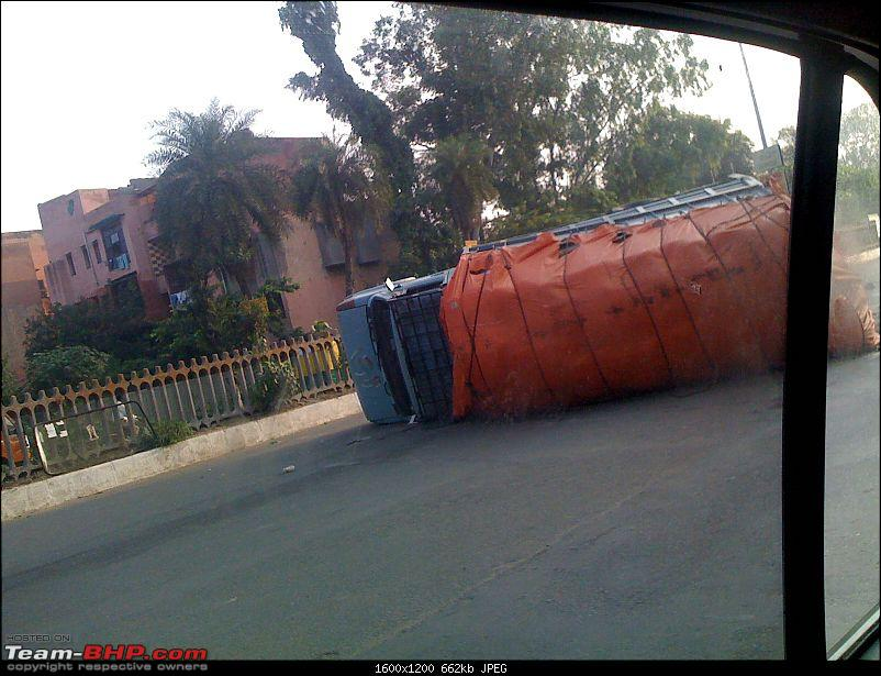Pics: Accidents in India-picture-173.jpg