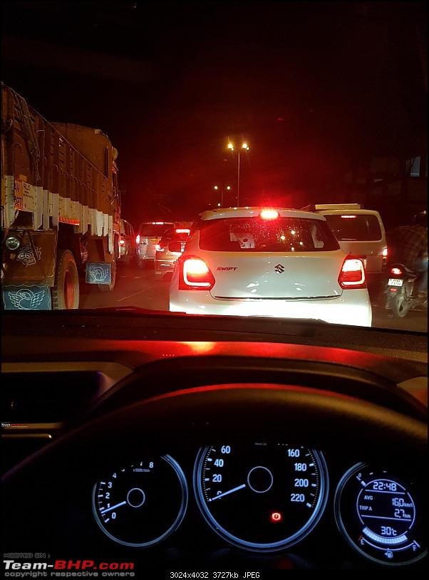 Complaint! The LED tail-lights of some Indian cars are way too bright-swift-tail-light.jpg