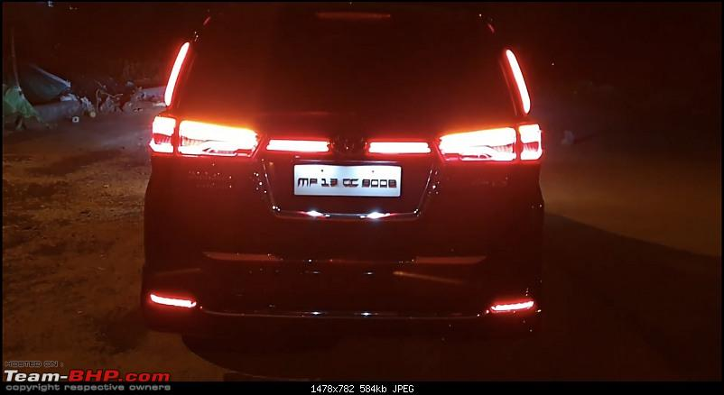 Complaint! The LED tail-lights of some Indian cars are way too bright-5f46c96e3410475abe8de8f52cec2a35.jpeg