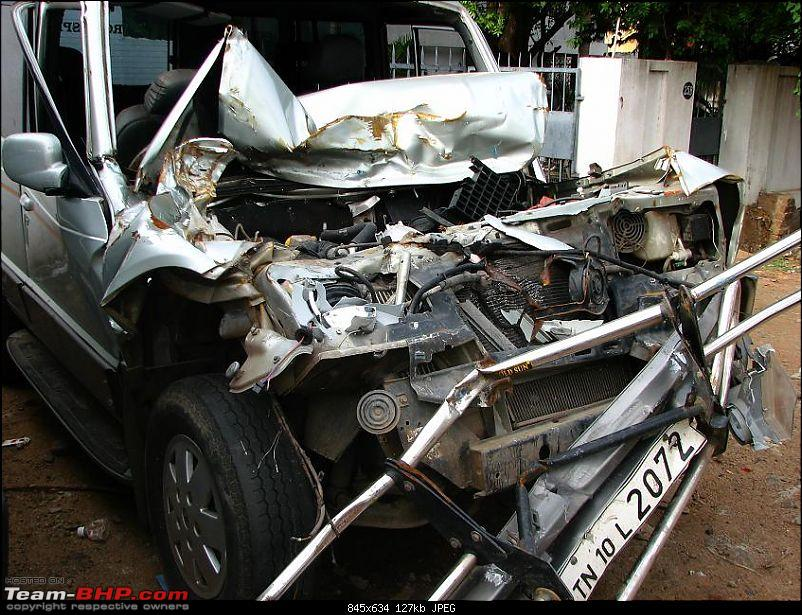 Pics: Accidents in India-img_3477.jpg