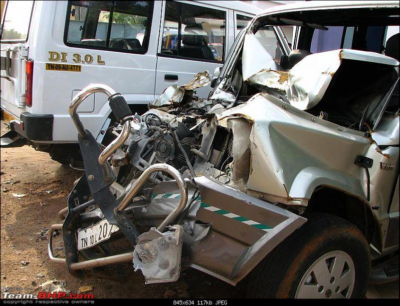 Pics: Accidents in India-img_3478.jpg