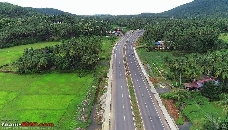 NH66 / NH17 Mumbai Goa Kanyakumari 4-lane road project updates-nh66_17.jpeg