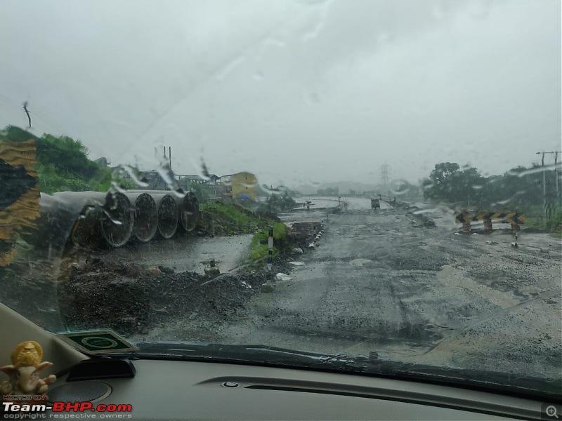 NH66 / NH17 Mumbai Goa Kanyakumari 4-lane road project updates-nh66_8.jpeg