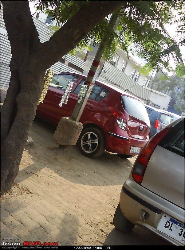Pics: Accidents in India-dsc01505.jpg