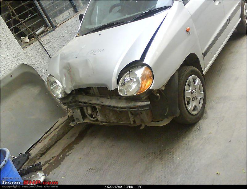 Pics: Accidents in India-dsc01517.jpg