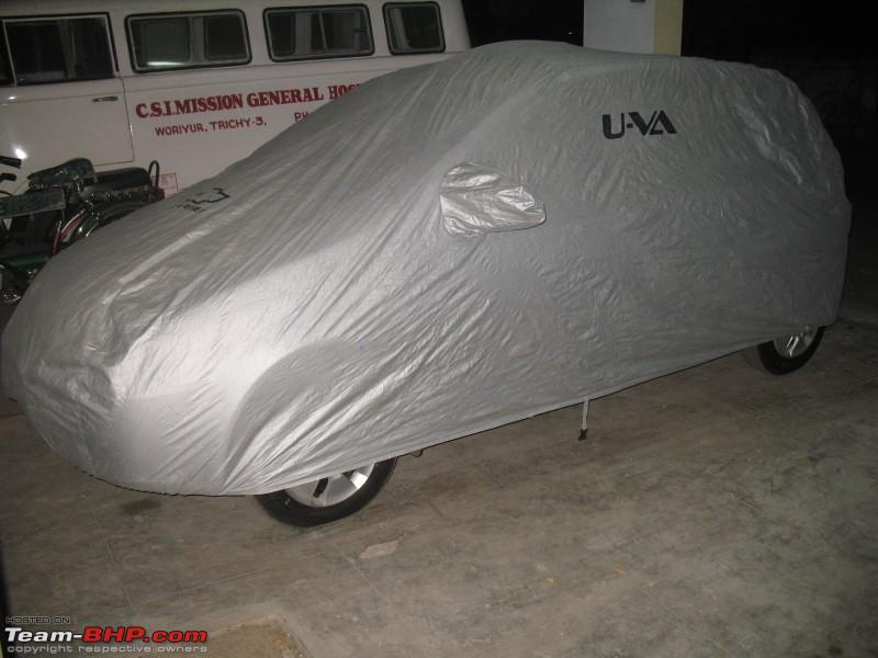 Name:  carcover.jpg Views: 4618 Size:  96.1 KB