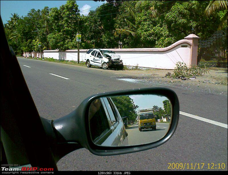 Pics: Accidents in India-image_476.jpg