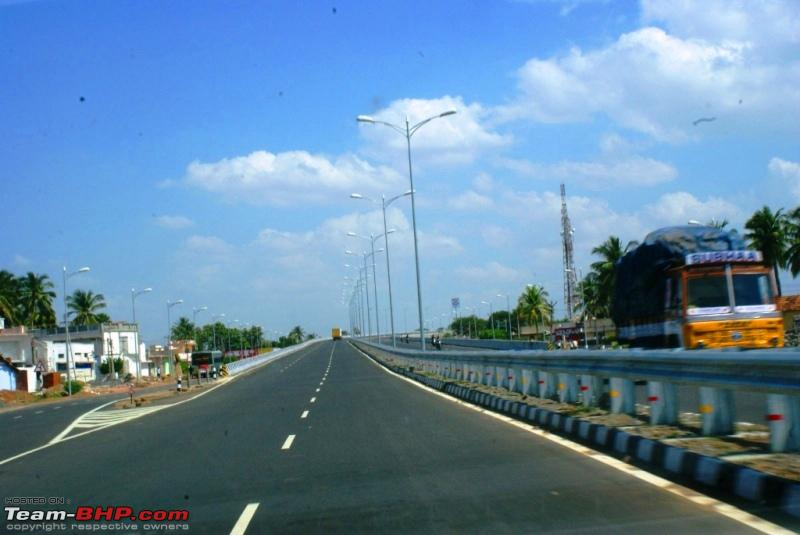 Name:  Highway to Trichy a.JPG Views: 1542 Size:  170.9 KB