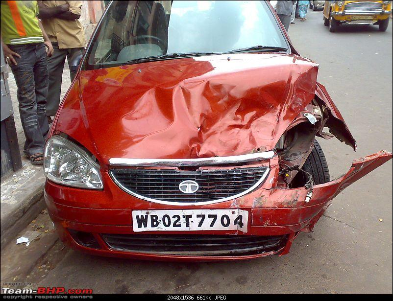 Pics: Accidents in India-17112009023.jpg