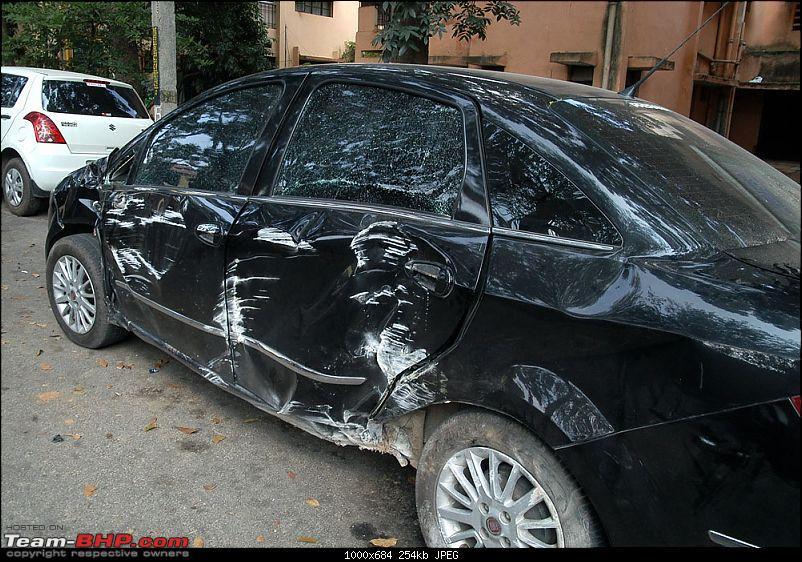 Pics: Accidents in India-btm-3.jpg