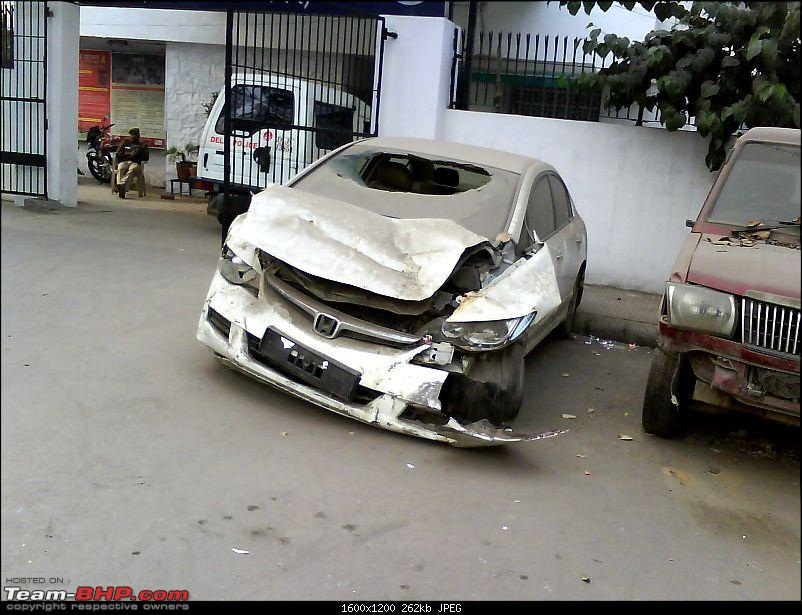 Pics: Accidents in India-dsc01825.jpg