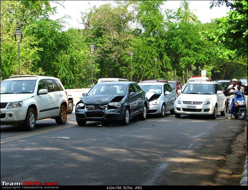 Pics: Accidents in India-img_3247.jpg