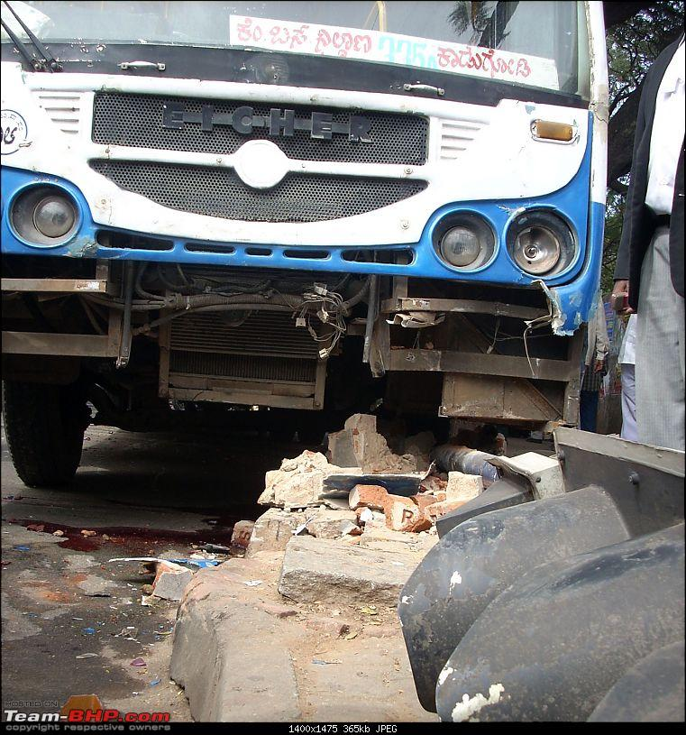 Pics: Accidents in India-hudson-3.jpg