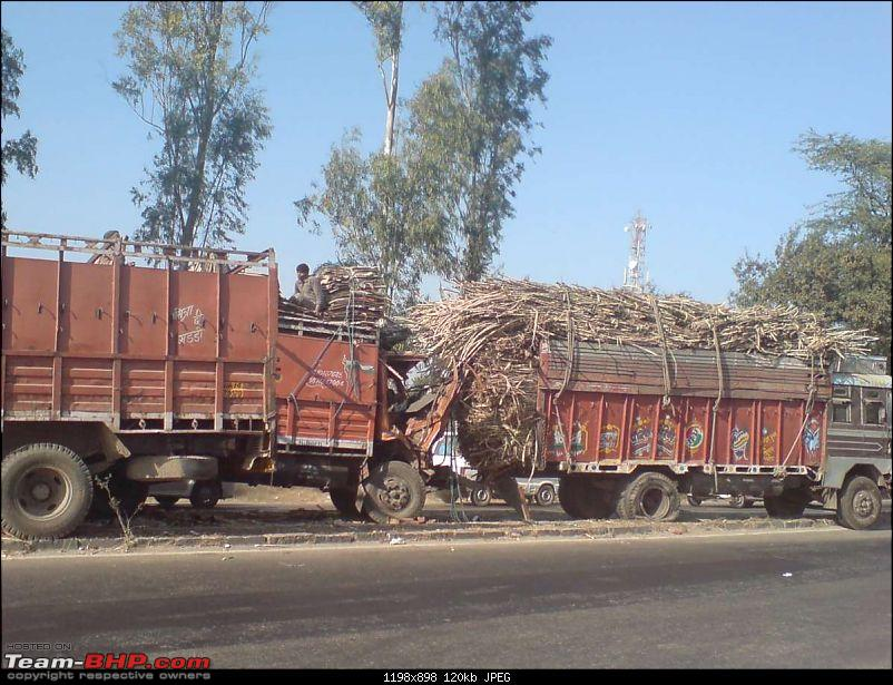 Pics: Accidents in India-sugarcane-crash1.jpg