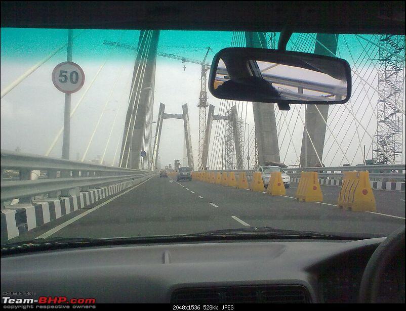 Accidents on the Bandra Worli Sea Link in Mumbai-divider.jpg