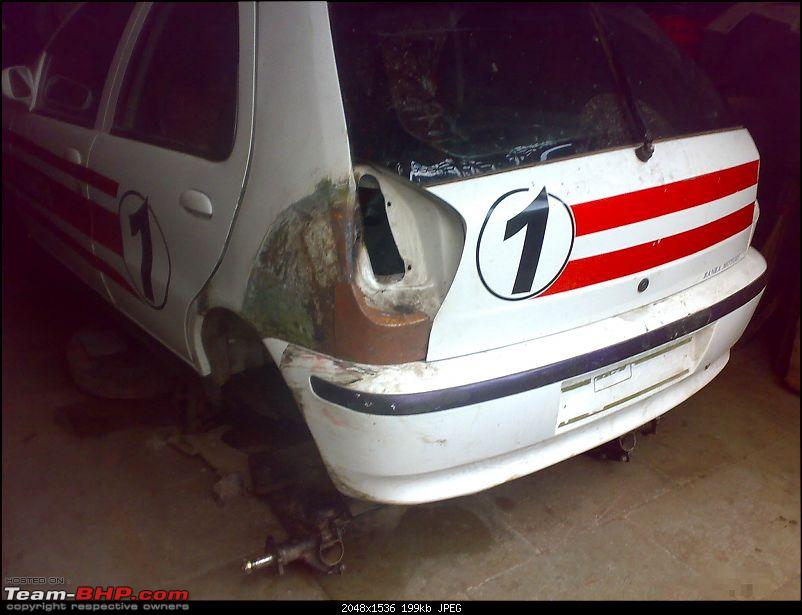 Pics: Accidents in India-27062009236.jpg