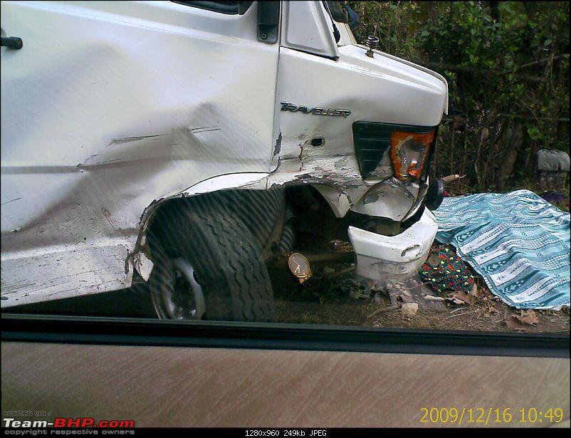 Pics: Accidents in India-image_609.jpg
